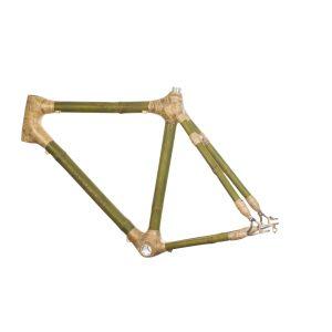 oerben_bamboo_bike_1_shop
